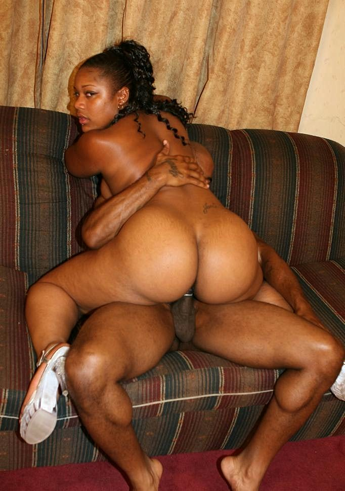 Best black riding porn-6832