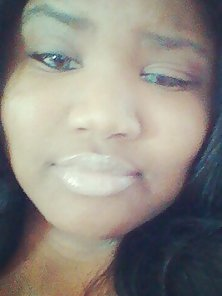 Just Me..