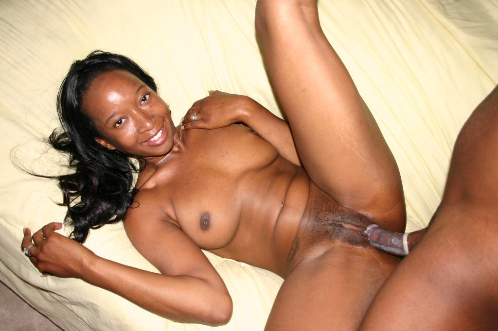 Horny Black Girls Xxx