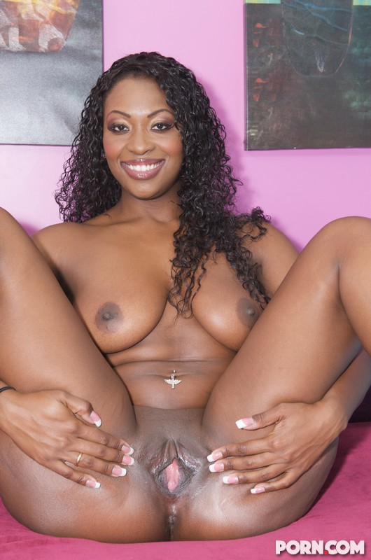 images of black naked girls