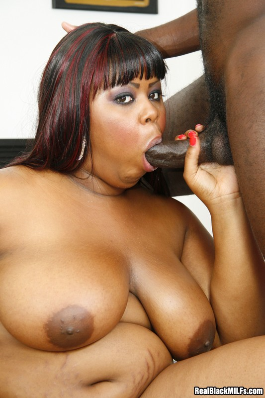 10 blowjobs by colored haired girls - 1 part 3