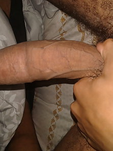 Big 11inches sexy dick for FEMALES ONLY