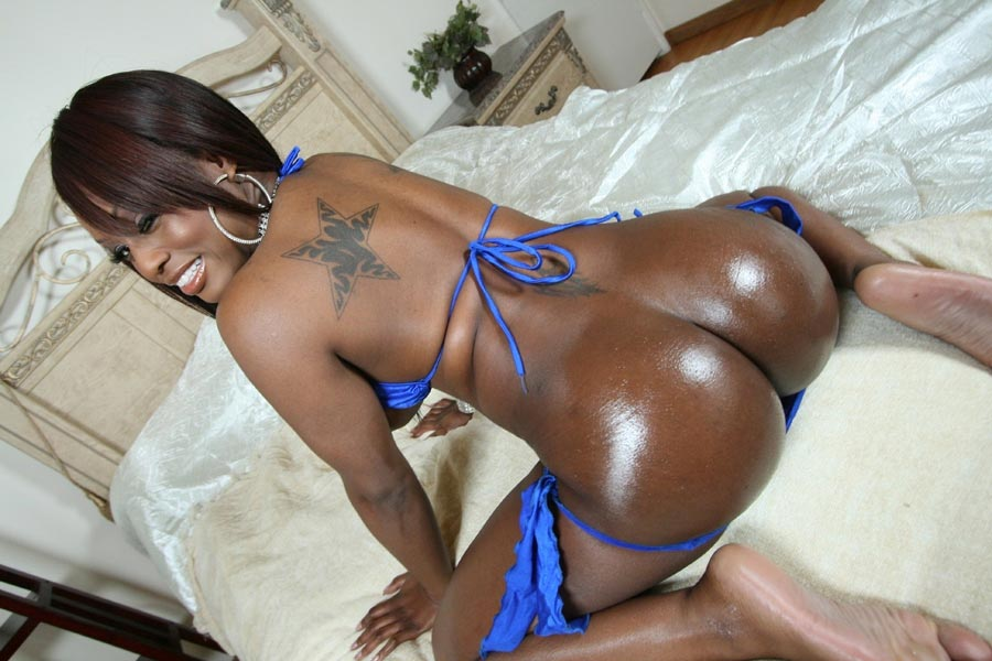 Jada Fire Squirt Clips