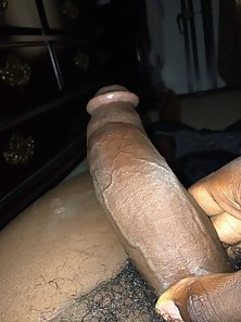 big long black dick pictures mother son sex hentai