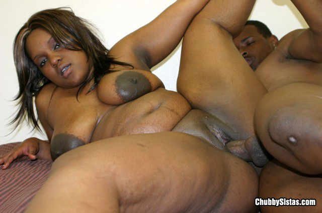 Black Bbw Showgurl Gets Ridden - Ghetto Tube-8028