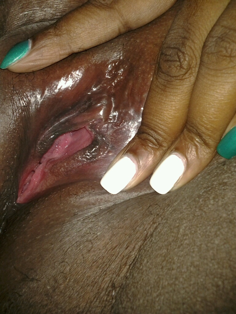 wet sloppy pussy tube