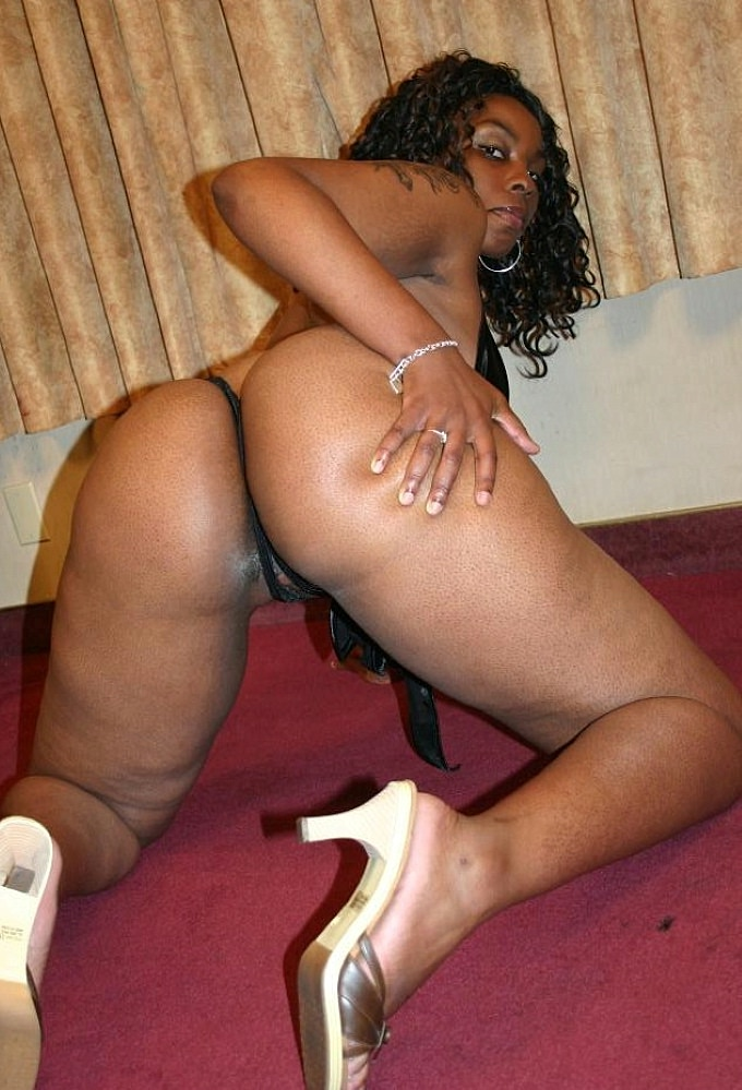 anal for big girls