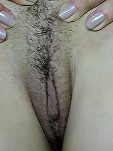 Mmmm, fuck Yeah, fuck me Come and cum with me - pussy