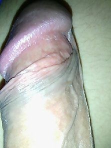 dick for horny girls ;)