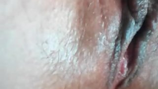 Homemade Video I Play webcam
