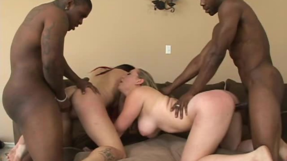 can discussed chubby african girl suck dick cumshot sorry, that has interfered
